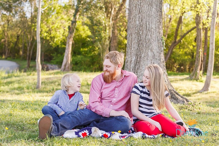 Gust Family Session (9 of 97)