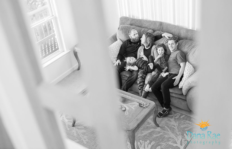 devlin-family-lifestyle-session-12-of-72